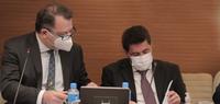 Serpro e CNC firmam acordo para estimular inovação no comércio