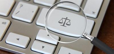 Sistema da Defensoria Pública da União é integrado a mais um Tribunal Regional Federal