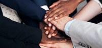 Serpro sedia Fórum Nacional de Gestão da Ética nas estatais