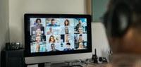 Serpro aposta em Inception para desenvolver soluções digitais
