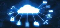Serpro Multicloud conta com mais uma empresa para fornecimento de nuvem