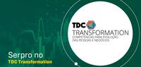 Serpro participa do The Developer's Conference Transformation
