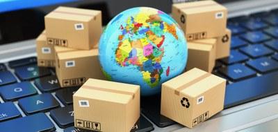 Governo Federal lança nova versão do Portal do Comércio Exterior