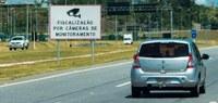 DER de Minas Gerais adota o Sistema de Notificação Eletrônica