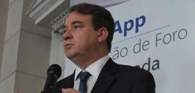 Proprietários de imóveis da União no Rio de Janeiro podem comprar o bem por aplicativo
