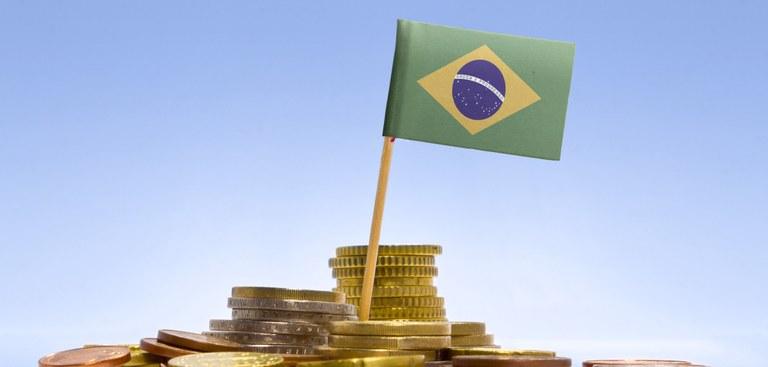 plataforma+brasil1500x717.jpg
