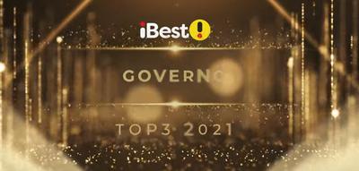 Soluções desenvolvidas pelo Serpro são finalistas do Prêmio iBest