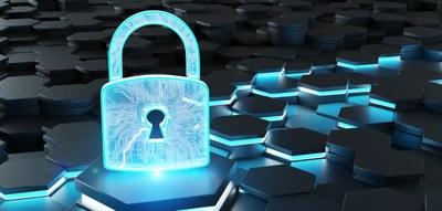 Webinar Serpro discute importância do tratamento de dados na atualidade