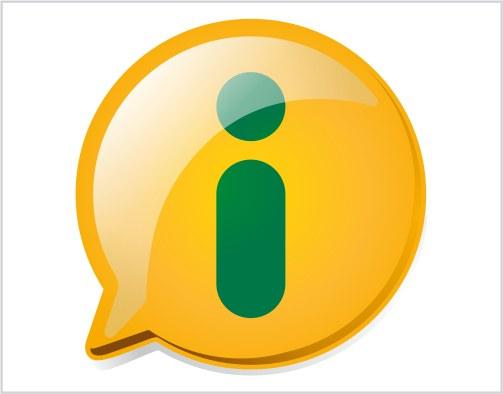 O Serviço de Informação ao Cidadão começa a funcionar no dia 16 de maio