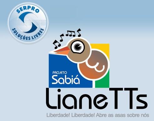 Download do software pode ser feito pelo portal do Serpro