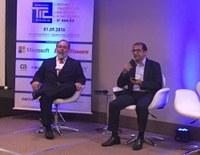 Serpro participa de Seminário de TIC