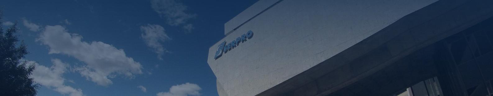 http://www.serpro.gov.br/menu/quem-somos