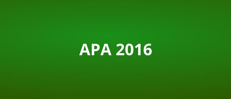 https://www.serpro.gov.br/menu/quem-somos/carreiras/acoes-de-preparacao-para-aposentadoria/apa-2016