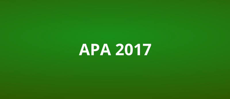 http://www.serpro.gov.br/menu/quem-somos/carreiras/acoes-de-preparacao-para-aposentadoria/apa-2017