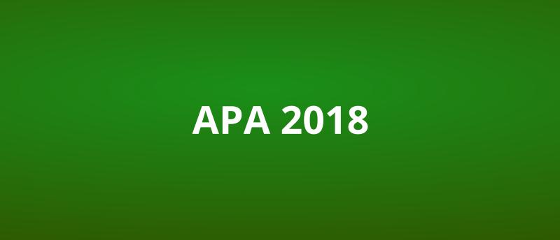 https://www.serpro.gov.br/menu/quem-somos/carreiras/acoes-de-preparacao-para-aposentadoria/apa-2018
