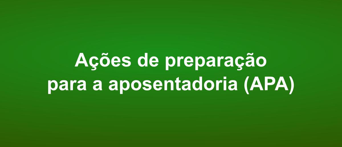 http://www.serpro.gov.br/menu/quem-somos/carreiras/aposentadoria