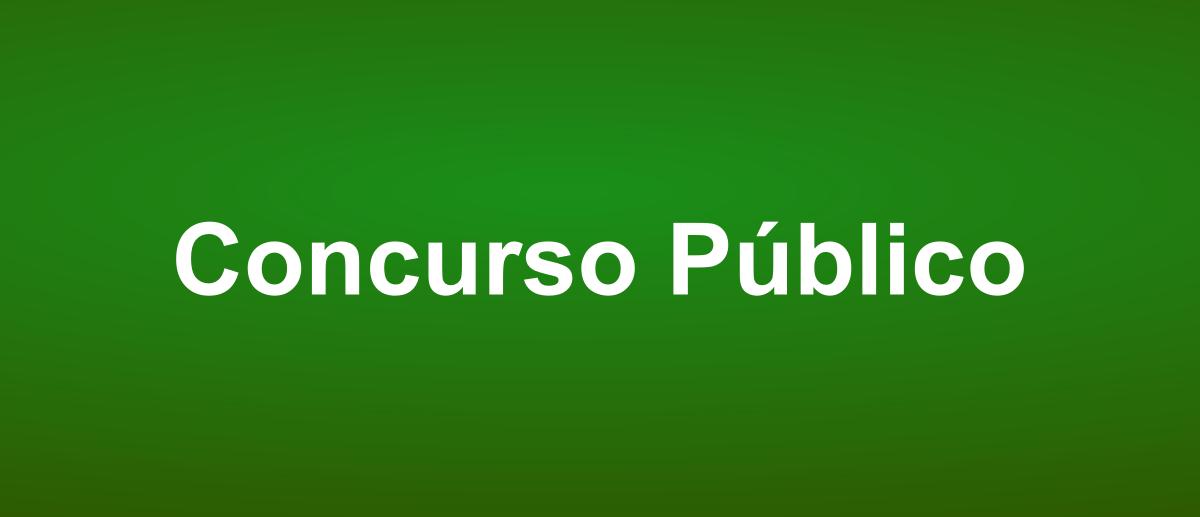 http://www.serpro.gov.br/menu/quem-somos/carreiras/concursos-publicos