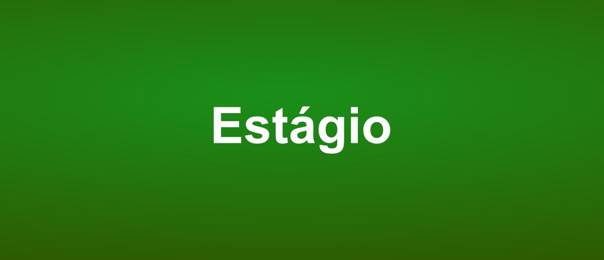 http://www.serpro.gov.br/menu/quem-somos/carreiras/estagio