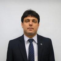 NerylsonLimadaSilva.JPG
