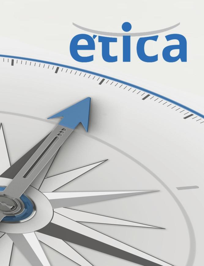 http://serpro.gov.br/menu/quem-somos/etica-e-integridade/etica/baixe-o-codigo-de-etica-do-serpro