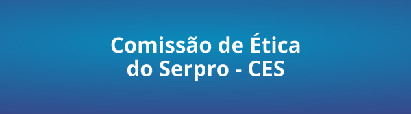 http://www.serpro.gov.br/menu/quem-somos/etica-e-integridade/etica/banner-comissao-etica-ces