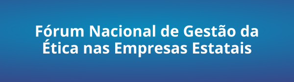 https://www.serpro.gov.br/menu/quem-somos/etica-e-integridade/etica/banner-forum-gestao-etica-estatais