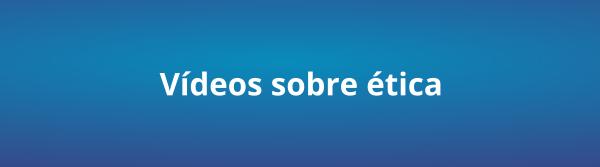 http://serpro.gov.br/menu/quem-somos/etica-e-integridade/etica/banner-videos-etica