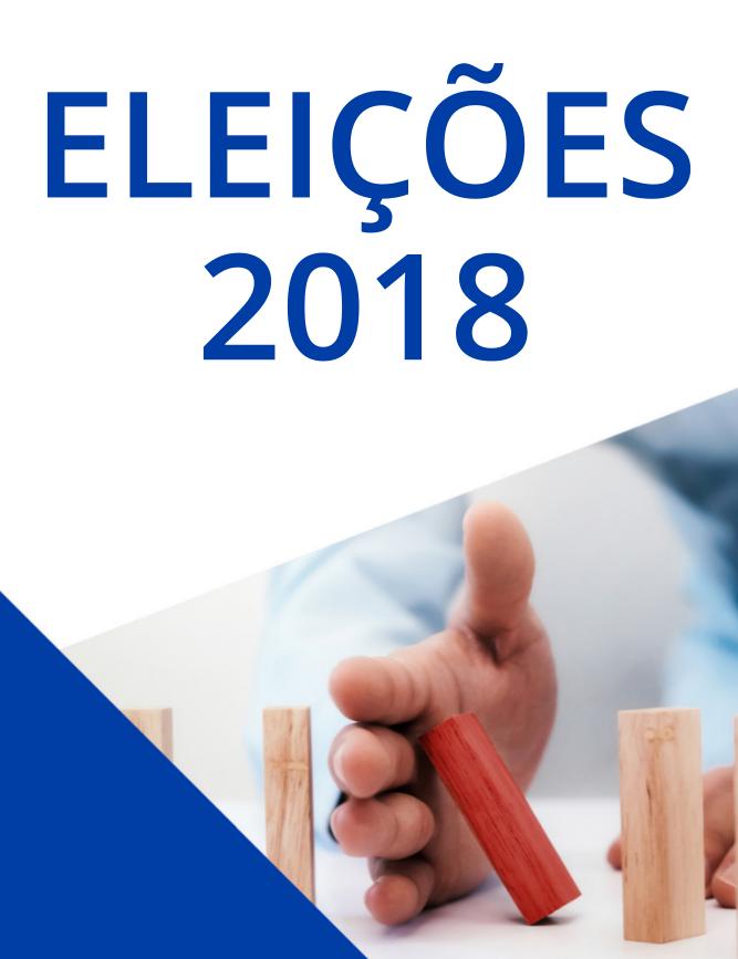 http://serpro.gov.br/menu/quem-somos/etica-e-integridade/etica/condutas-vedadas-aos-agentes-publicos-no-periodo-eleitoral