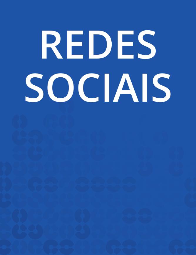 http://www.serpro.gov.br/menu/quem-somos/etica-e-integridade/etica/manual-de-conduta-em-redes-sociais