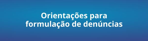 http://www.serpro.gov.br/menu/quem-somos/etica-e-integridade/etica/orientacoes-para-formulacao-de-denuncias