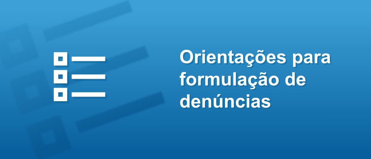 http://www.serpro.gov.br/menu/quem-somos/etica-e-integridade/etica1/orientacoes-para-formulacao-de-denuncias