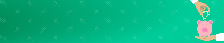 https://serpro.gov.br/menu/quem-somos/eventos/desafiopog