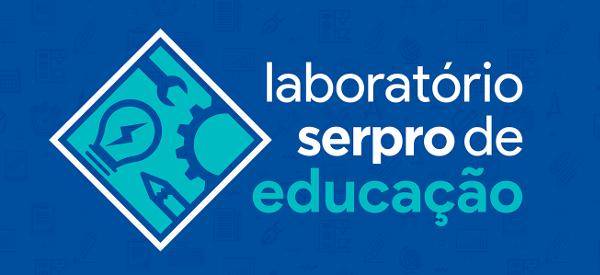 http://serpro.gov.br/menu/quem-somos/eventos/oficinas-ciencia-tecnologia