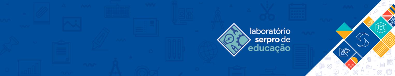 http://www.serpro.gov.br/menu/quem-somos/eventos/oficinas-de-games-2d-robotica-e-programacao
