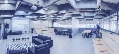 loft inovacao