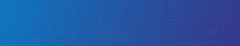 https://www.serpro.gov.br/menu/quem-somos/eventos/webinar-serpro/escritorio-virtual