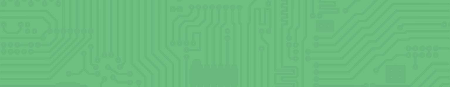 https://serpro.gov.br/menu/quem-somos/eventos/webinar-serpro/identificacao-digital-experiencia-cliente