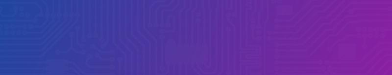 https://www.serpro.gov.br/menu/quem-somos/eventos/webinar-serpro/lgpd-e-open-banking