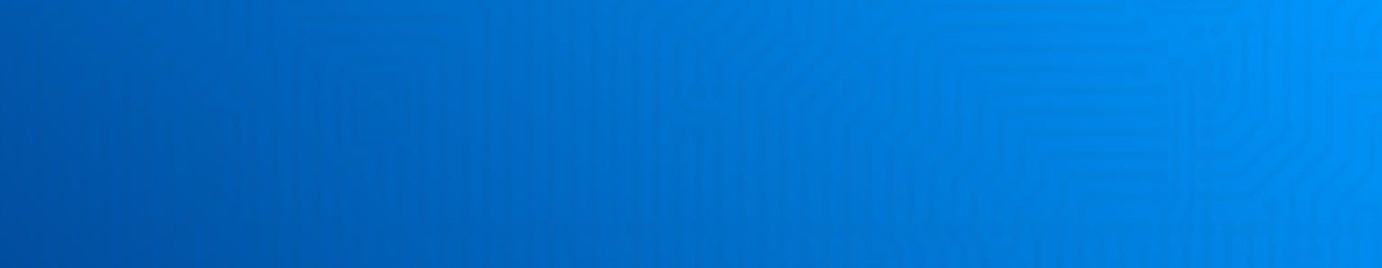 https://www.serpro.gov.br/menu/quem-somos/eventos/webinar-serpro/serpro-fecomercio-minas-gerais