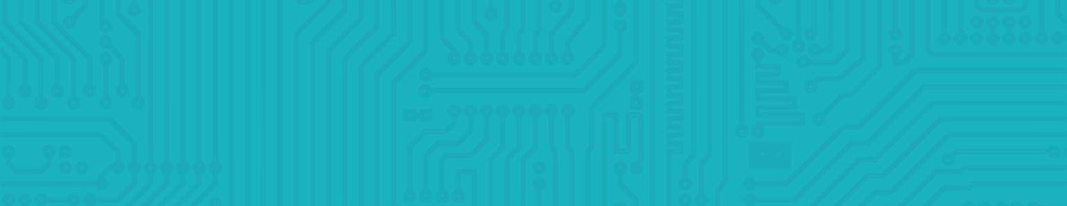 https://www.serpro.gov.br/menu/quem-somos/eventos/webinar-serpro/webinar-serpro-privacidade-protecao-dados