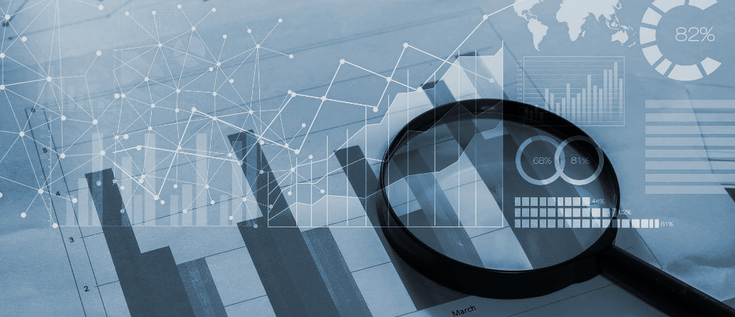 https://www.serpro.gov.br/menu/quem-somos/governanca-corporativa/arquitetura-de-governanca/maturidade-em-governanca-1