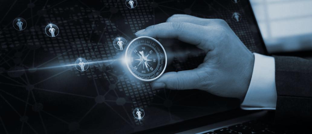 http://www.serpro.gov.br/menu/quem-somos/governanca-corporativa/arquitetura-de-governanca/mecanismos-de-governanca-1