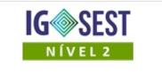 Igsest - Nível 2