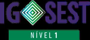 Selo IGSEST-NIVEL1.png