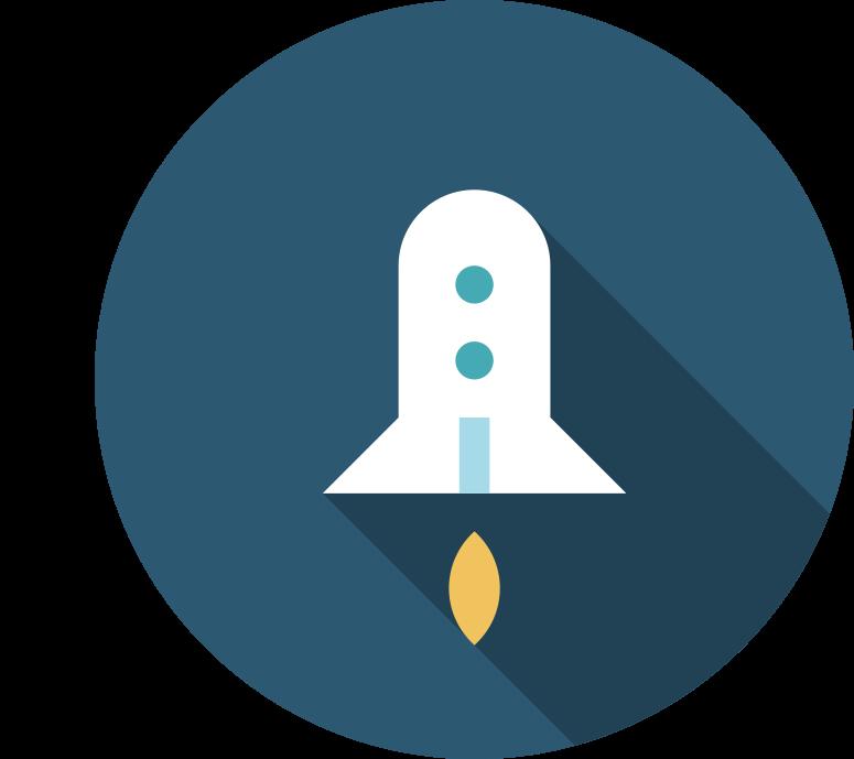 http://serpro.gov.br/menu/quem-somos/governanca-corporativa/estrategia-empresarial/alavancar-a-inovacao-para-proporcionar-solucoes-digitais-inovadoras