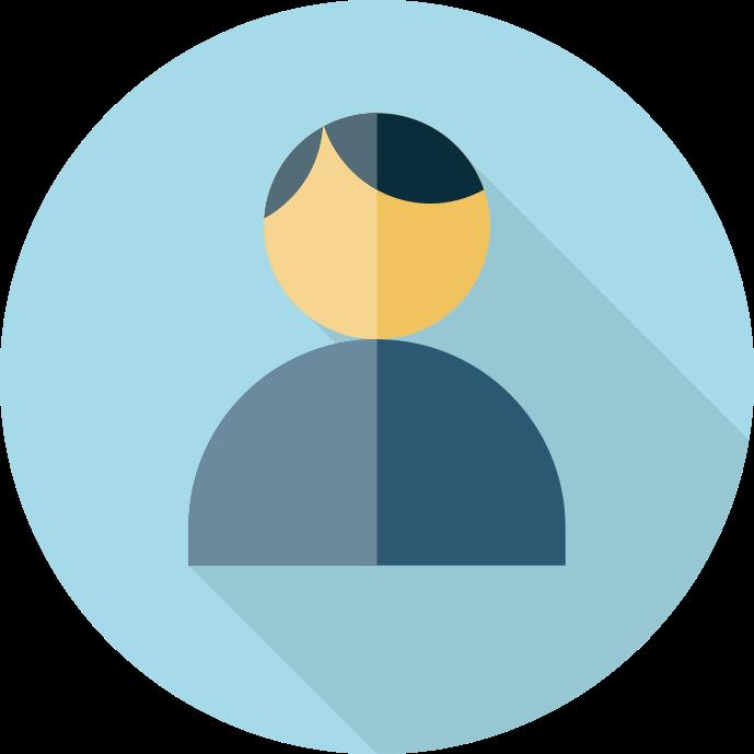 http://serpro.gov.br/menu/quem-somos/governanca-corporativa/estrategia-empresarial/aprimorar-o-processo-de-gestao-de-pessoas