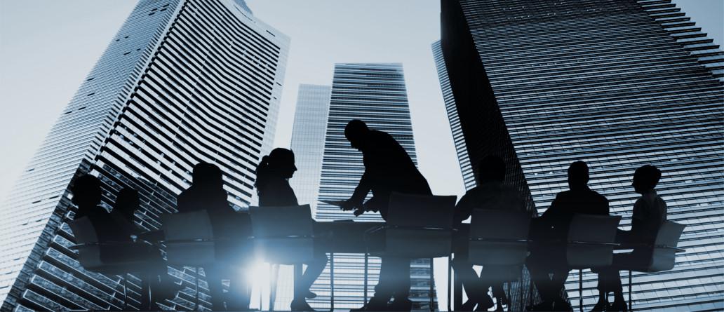 https://www.serpro.gov.br/menu/quem-somos/governanca-corporativa/estrutura-de-governanca-1