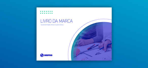 https://www.serpro.gov.br/menu/quem-somos/marca-serpro/acesso-livro-marca