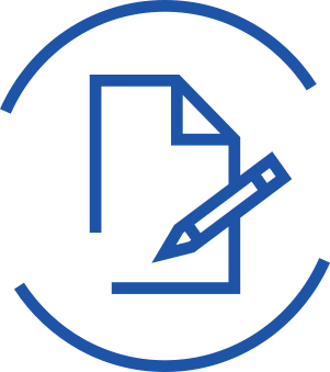 https://serpro.gov.br/menu/quem-somos/marca-serpro/aplicacao-sobre-fundo/tipos-de-assinatura