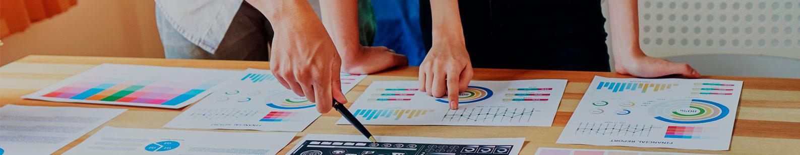 http://www.serpro.gov.br/menu/quem-somos/marca-serpro/composicao-da-marca-serpro